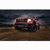 2010 Ford F150 Svt Raptor Hd Wallpapers