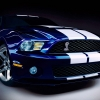 Download 2010 ford shelby gt500 hd wallpapers Wallpapers, 2010 ford shelby gt500 hd wallpapers Wallpapers Free Wallpaper download for Desktop, PC, Laptop. 2010 ford shelby gt500 hd wallpapers Wallpapers HD Wallpapers, High Definition Quality Wallpapers of 2010 ford shelby gt500 hd wallpapers Wallpapers.