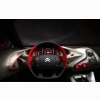 2010 Gqbycitroen Concept Car Interior Hd Wallpapers