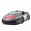2010 Hamann Lamborghini Gallardo Lp560 4 Hd Wallpapers
