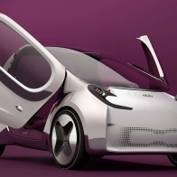 2010 Kia Pop Concept 2 Hd Wallpapers