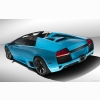 2010 Lamborghini Murcielago Widescreen Hd Wallpapers
