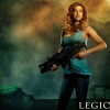 Download 2010 legion movie wallpapers, 2010 legion movie wallpapers Free Wallpaper download for Desktop, PC, Laptop. 2010 legion movie wallpapers HD Wallpapers, High Definition Quality Wallpapers of 2010 legion movie wallpapers.