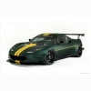 2010 Lotus Evora Cup Race Car Hd Wallpapers