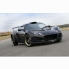 2010 Lotus Exige S Type 72 Hd Wallpapers