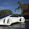 Download 2010 mercedes benz biome concept hd wallpapers Wallpapers, 2010 mercedes benz biome concept hd wallpapers Wallpapers Free Wallpaper download for Desktop, PC, Laptop. 2010 mercedes benz biome concept hd wallpapers Wallpapers HD Wallpapers, High Definition Quality Wallpapers of 2010 mercedes benz biome concept hd wallpapers Wallpapers.