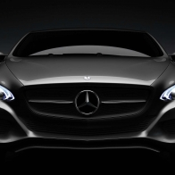 2010 Mercedes Benz F800 Style Concept 6 Hd Wallpapers