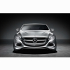 2010 Mercedes Benz F800 Style Concept Hd Wallpapers