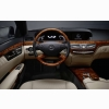 2010 Mercedes Benz S Class Interior Hd Wallpapers