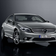 2010 Mercedes Benz S Class Sports Hd Wallpapers