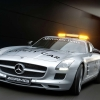 Download 2010 mercedes benz sls amg f1 safety car 3 hd wallpapers Wallpapers, 2010 mercedes benz sls amg f1 safety car 3 hd wallpapers Wallpapers Free Wallpaper download for Desktop, PC, Laptop. 2010 mercedes benz sls amg f1 safety car 3 hd wallpapers Wallpapers HD Wallpapers, High Definition Quality Wallpapers of 2010 mercedes benz sls amg f1 safety car 3 hd wallpapers Wallpapers.