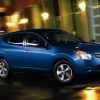 Download 2010 nissan rogue hd wallpapers Wallpapers, 2010 nissan rogue hd wallpapers Wallpapers Free Wallpaper download for Desktop, PC, Laptop. 2010 nissan rogue hd wallpapers Wallpapers HD Wallpapers, High Definition Quality Wallpapers of 2010 nissan rogue hd wallpapers Wallpapers.