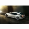 2010 Opel Flextreme Gt E Concept 2 Hd Wallpapers