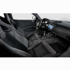 2010 Otus Evora Carbon Concept Interior Hd Wallpapers