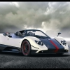 Download 2010 pagani clique roadster wallpaper, 2010 pagani clique roadster wallpaper  Wallpaper download for Desktop, PC, Laptop. 2010 pagani clique roadster wallpaper HD Wallpapers, High Definition Quality Wallpapers of 2010 pagani clique roadster wallpaper.
