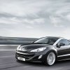 Download 2010 peugeot rcz 2 hd wallpapers Wallpapers, 2010 peugeot rcz 2 hd wallpapers Wallpapers Free Wallpaper download for Desktop, PC, Laptop. 2010 peugeot rcz 2 hd wallpapers Wallpapers HD Wallpapers, High Definition Quality Wallpapers of 2010 peugeot rcz 2 hd wallpapers Wallpapers.