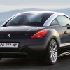 Download 2010 peugeot rcz 3 hd wallpapers Wallpapers, 2010 peugeot rcz 3 hd wallpapers Wallpapers Free Wallpaper download for Desktop, PC, Laptop. 2010 peugeot rcz 3 hd wallpapers Wallpapers HD Wallpapers, High Definition Quality Wallpapers of 2010 peugeot rcz 3 hd wallpapers Wallpapers.