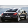 2010 Peugeot Rcz 3 Hd Wallpapers