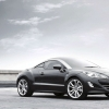 Download 2010 peugeot rcz 4 hd wallpapers Wallpapers, 2010 peugeot rcz 4 hd wallpapers Wallpapers Free Wallpaper download for Desktop, PC, Laptop. 2010 peugeot rcz 4 hd wallpapers Wallpapers HD Wallpapers, High Definition Quality Wallpapers of 2010 peugeot rcz 4 hd wallpapers Wallpapers.