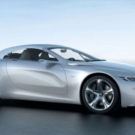 2010 Peugeot Sr1 Concept Car 2 Hd Wallpapers