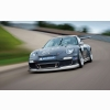 2010 Porsche 911 Gt3 Cup 2 Hd Wallpapers