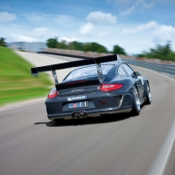 2010 Porsche 911 Gt3 Cup 3 Hd Wallpapers