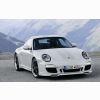 2010 Porsche 911 Sport Classic Hd Wallpapers