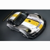 2010 Porsche Gt3 Rsr 2 Hd Wallpapers