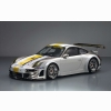 2010 Porsche Gt3 Rsr 3 Hd Wallpapers