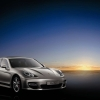 Download 2010 porsche panamera 4 hd wallpapers Wallpapers, 2010 porsche panamera 4 hd wallpapers Wallpapers Free Wallpaper download for Desktop, PC, Laptop. 2010 porsche panamera 4 hd wallpapers Wallpapers HD Wallpapers, High Definition Quality Wallpapers of 2010 porsche panamera 4 hd wallpapers Wallpapers.