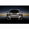 2010 Porsche Panamera 5 Hd Wallpapers