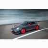 2010 Prosche 911 Gt3 Rs 2 Hd Wallpapers