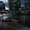 Download 2010 range rover sport 2, 2010 range rover sport 2  Wallpaper download for Desktop, PC, Laptop. 2010 range rover sport 2 HD Wallpapers, High Definition Quality Wallpapers of 2010 range rover sport 2.