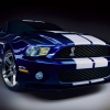 Download 2010 shelby gt500 2 hd wallpapers Wallpapers, 2010 shelby gt500 2 hd wallpapers Wallpapers Free Wallpaper download for Desktop, PC, Laptop. 2010 shelby gt500 2 hd wallpapers Wallpapers HD Wallpapers, High Definition Quality Wallpapers of 2010 shelby gt500 2 hd wallpapers Wallpapers.