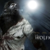 Download 2010 the wolf man wallpapers, 2010 the wolf man wallpapers Free Wallpaper download for Desktop, PC, Laptop. 2010 the wolf man wallpapers HD Wallpapers, High Definition Quality Wallpapers of 2010 the wolf man wallpapers.