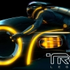 Download 2010 tron legacy 2 wallpapers, 2010 tron legacy 2 wallpapers Free Wallpaper download for Desktop, PC, Laptop. 2010 tron legacy 2 wallpapers HD Wallpapers, High Definition Quality Wallpapers of 2010 tron legacy 2 wallpapers.