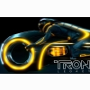 2010 Tron Legacy 2 Wallpapers