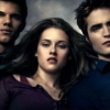 Download 2010 twilight eclipse movie cast wallpapers, 2010 twilight eclipse movie cast wallpapers Free Wallpaper download for Desktop, PC, Laptop. 2010 twilight eclipse movie cast wallpapers HD Wallpapers, High Definition Quality Wallpapers of 2010 twilight eclipse movie cast wallpapers.