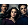 2010 Twilight Eclipse Movie Cast Wallpapers