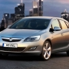 Download 2010 vauxhall astra hd wallpapers Wallpapers, 2010 vauxhall astra hd wallpapers Wallpapers Free Wallpaper download for Desktop, PC, Laptop. 2010 vauxhall astra hd wallpapers Wallpapers HD Wallpapers, High Definition Quality Wallpapers of 2010 vauxhall astra hd wallpapers Wallpapers.
