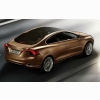 2010 Volvo S60 Concept Hd Wallpapers