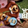 Download 2010 yogi bear hd wallpapers, 2010 yogi bear hd wallpapers Free Wallpaper download for Desktop, PC, Laptop. 2010 yogi bear hd wallpapers HD Wallpapers, High Definition Quality Wallpapers of 2010 yogi bear hd wallpapers.