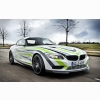 2011 Bmw Concept Car Hd Wallpapers