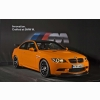 2011 Bmw M3 Gts Hd Wallpapers