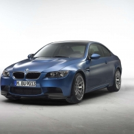 2011 Bmw M3 Hd Wallpapers