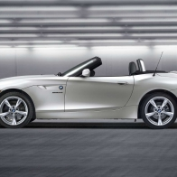 2011 Bmw Z4 Hd Wallpapers