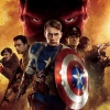 Download 2011 captain america first avenger wallpapers, 2011 captain america first avenger wallpapers Free Wallpaper download for Desktop, PC, Laptop. 2011 captain america first avenger wallpapers HD Wallpapers, High Definition Quality Wallpapers of 2011 captain america first avenger wallpapers.