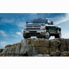 2011 Cheverolet Silverado Hd Wallpapers
