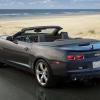 Download 2011 chevrolet camaro convertible 2 hd wallpapers Wallpapers, 2011 chevrolet camaro convertible 2 hd wallpapers Wallpapers Free Wallpaper download for Desktop, PC, Laptop. 2011 chevrolet camaro convertible 2 hd wallpapers Wallpapers HD Wallpapers, High Definition Quality Wallpapers of 2011 chevrolet camaro convertible 2 hd wallpapers Wallpapers.
