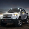 Download 2011 chevrolet colorado rally concept hd wallpapers Wallpapers, 2011 chevrolet colorado rally concept hd wallpapers Wallpapers Free Wallpaper download for Desktop, PC, Laptop. 2011 chevrolet colorado rally concept hd wallpapers Wallpapers HD Wallpapers, High Definition Quality Wallpapers of 2011 chevrolet colorado rally concept hd wallpapers Wallpapers.